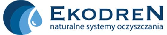 przydomowe oczyszczalnie ścieków - ekologiczna oczyszczalnia przydomowa | ekodren.pl
