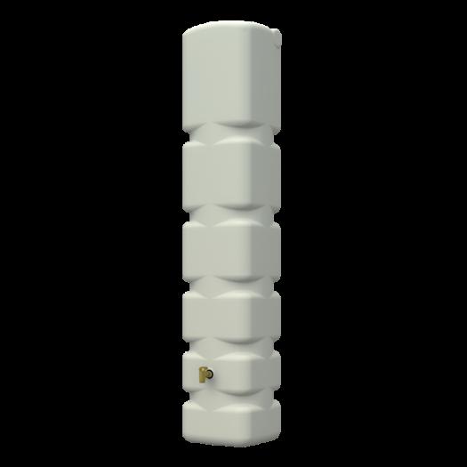 Zbiornik BASIC 300 piaskowy