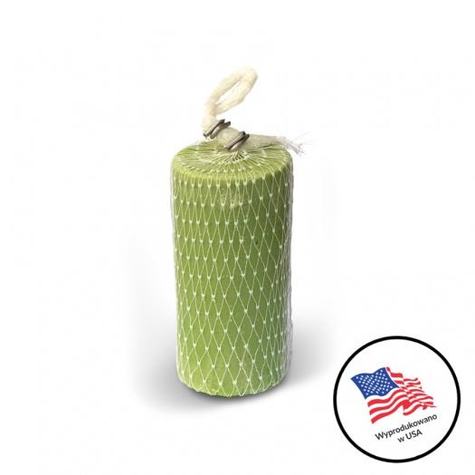 MicroCat® BioPOP - 2 Biopreparat do usuwania tłuszczy, olejów, smarów oraz odorów o przedłużonym działaniu