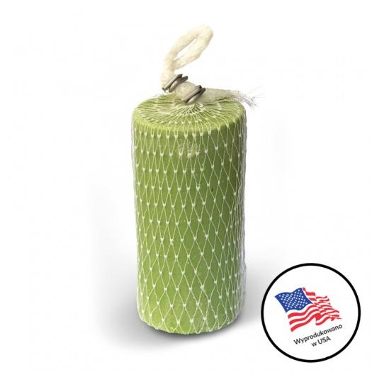 MicroCat® BioPOP - 5 Biopreparat do usuwania tłuszczy, olejów, smarów oraz odorów o przedłużonym działaniu